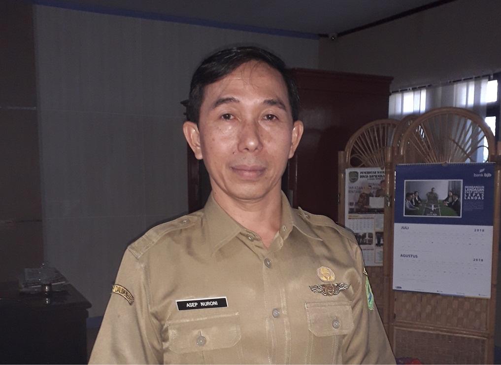 30 TKW asal Subang Meninggal dalam Satu Tahun Terakhir