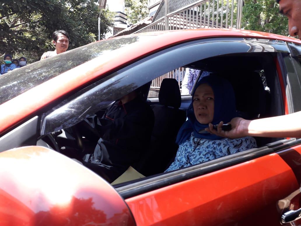 Pemkab Subang Anggarkan Rp 750 Juta untuk Rekrutmen CPNS 2018