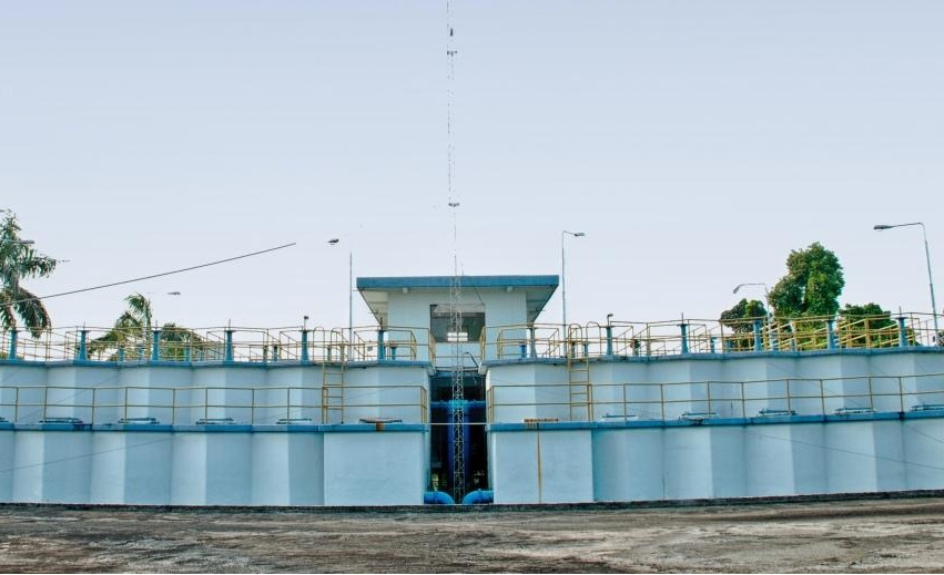 Air PDAM Kotor Sebulan Terakhir, Warga Bekasi Utara Geram