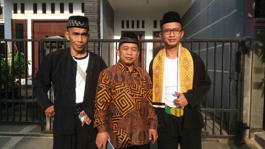 Prestasi Runner-Up MTQ Kota Bekasi 2018 Jadi Momentum Pembangunan Akhlak di Pondok Gede