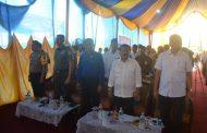Launching Langsa Green and Smart City Diharapkan Jadi Stimulus Bagi Kabupaten dan Kota Lainnya di Aceh
