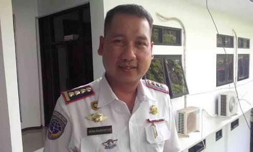 Urai Kepadatan Kendaraan, Dua Jalan Lingkar Segera Dibangun Pemkab Subang
