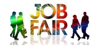 1.605 Lowongan Pekerjaan Tersedia di Job Fair BLK Makassar