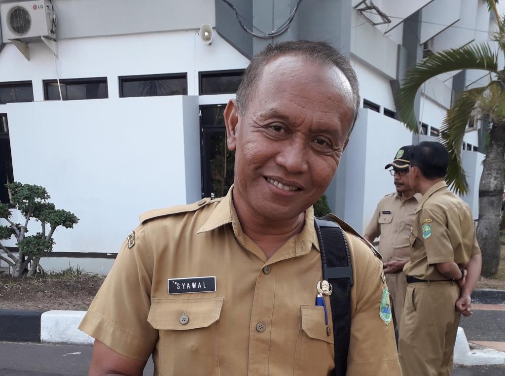 Dana Rp 5,2 Miliar Sisa Pilkada Subang Jadi SiLPA