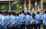 Kelulusan Tes CPNS 2018 Kurang Dari 10 Persen, BKPSDM Tunggu Arahan Pemerintah Pusat