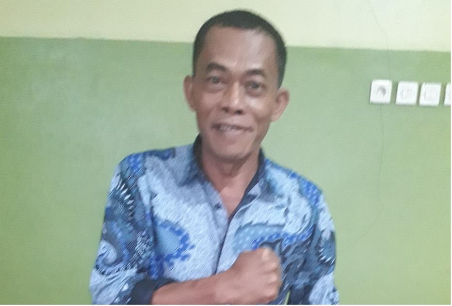 Bupati Subang Terpilih Dilantik 19 Desember 2018