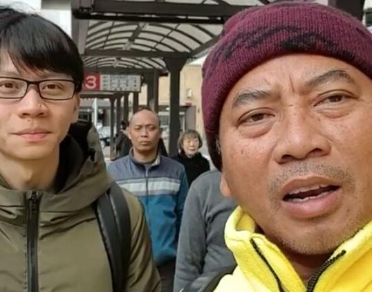 Walikota Bekasi Akan Buat Sub Terminal Seperti di Negara Jepang