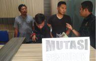 Empat Orang Diamankan dalam OTT Disdukcapil Karawang