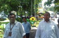 Terkait Penggeledahan KPK, Dirut PJT II: Itu Bukan Kewenangan Saya!