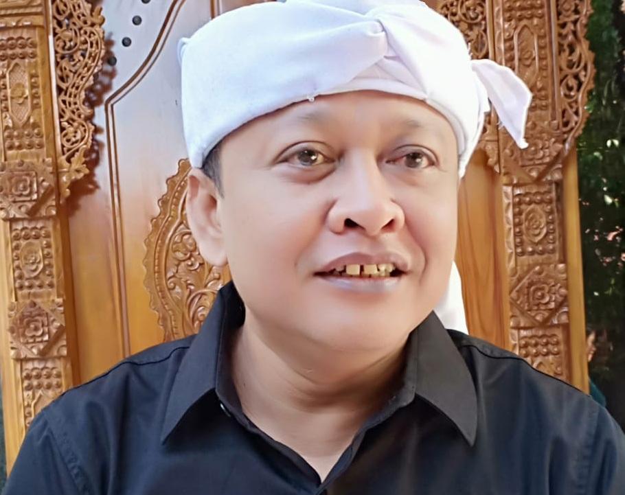 Soal Kisruh di Tubuh KONI Jabar, Gubernur Disarankan Panggil Langsung Ketua