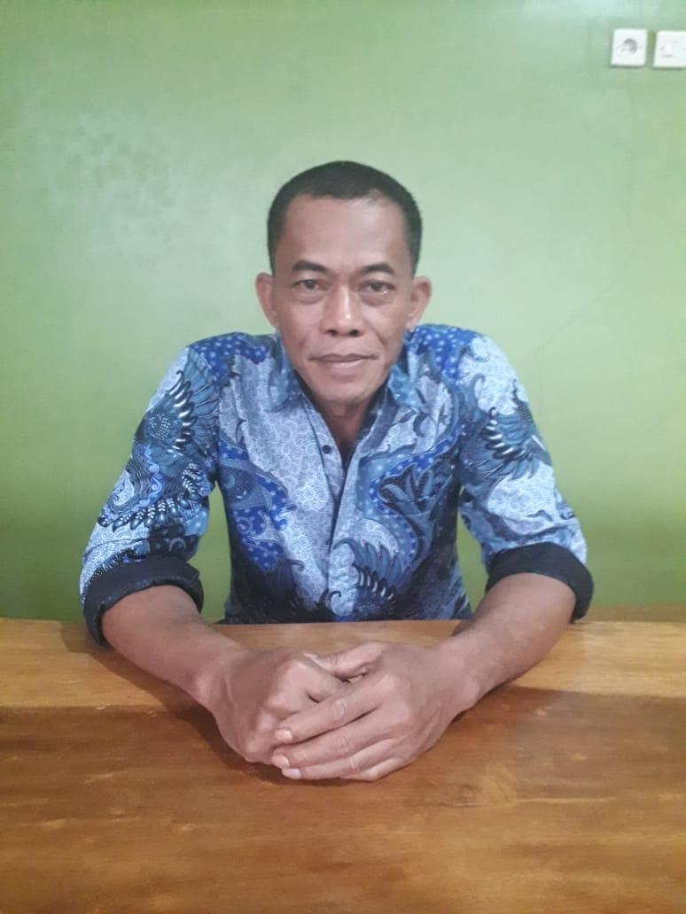 Ruhimat Bersyukur, Plt Subang Gagal Rotasi, Mutasi dan Promosi Jabatan Jilid II