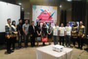 Aplikasi KarawangDIMANA Hasil Karya Mojang Jajaka dengan Karawang Go Digital