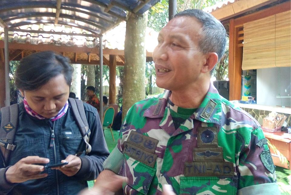 Bupati Bandung Barat Diminta Keluarkan Surat Edaran untuk Penertiban KJA di Waduk Cirata