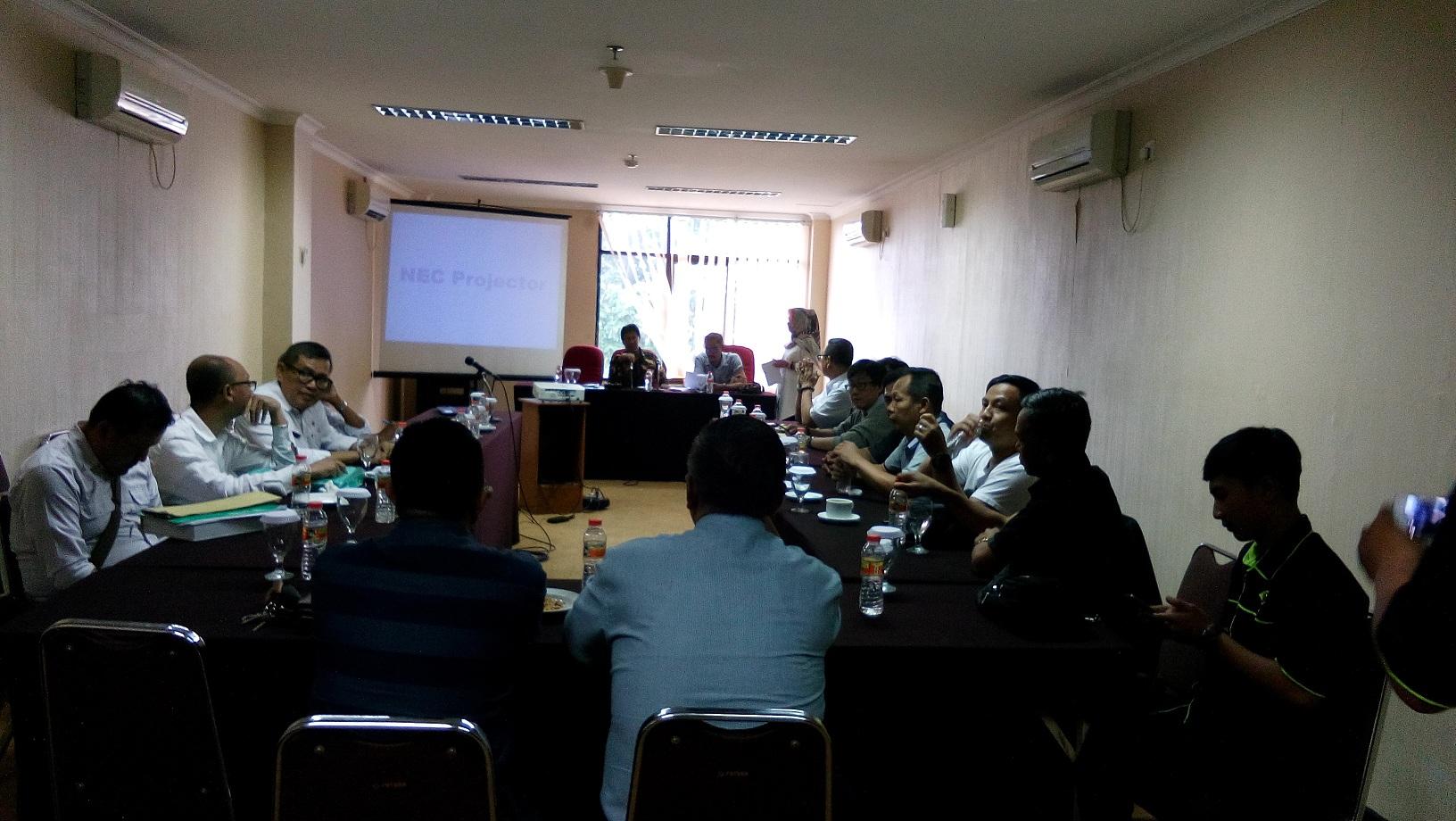 Pembangunan Pramestha Mountain City Disoal, Ini Penjelasan CEO PT Lembang Permata