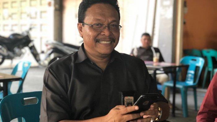 Kasus Kades Jambi Baru, Ini Sikap Pemerintah Banda Aceh