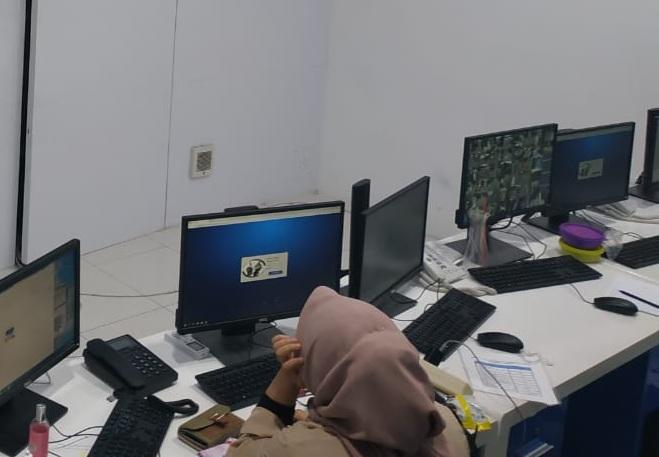 Masyarakat Purwakarta Bisa Akses Bukti Rekaman CCTV Ogan Lopian, Ini Prosedurnya!