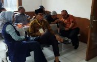 Sejumlah Anggota Dewan Jadi Saksi Kasus SPPD Fiktif Mantan Sekretaris DPRD Purwakarta