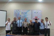 KPPN Karawang Targetkan Raih Predikat WBK/WBBM