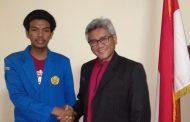ADI Bantu Pemuda Banten Kurang Mampu Dapat Beasiswa Full Kuliah