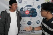 Cyber Indonesia Akan Laporkan Sandiaga Uno