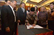 HIPMI Aceh Diharapkan Mampu Ciptakan Lapangan Kerja
