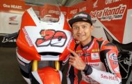 MotoGP 2019 Bakal Digelar Dua Bulan Lagi, Ada Nama Pembalap Indonesia