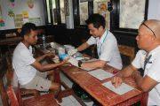 Komitmen Puskesmas Sukatani Meningkatkan Pelayanan Kesehatan Masyarakat