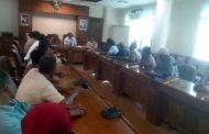 Soal PPPK, Penyuluh Pertanian Kecam Pemkab Aceh Utara