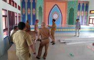 Qari Juara Internasional akan Tampil di MTQ-34 Aceh Utara