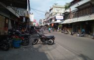Wilayah Kota Kabupaten Bireuen Bebas APK Peserta Pemilu