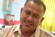 SMKN I Tanah Luas Siap Menghadapi UNBK 2019