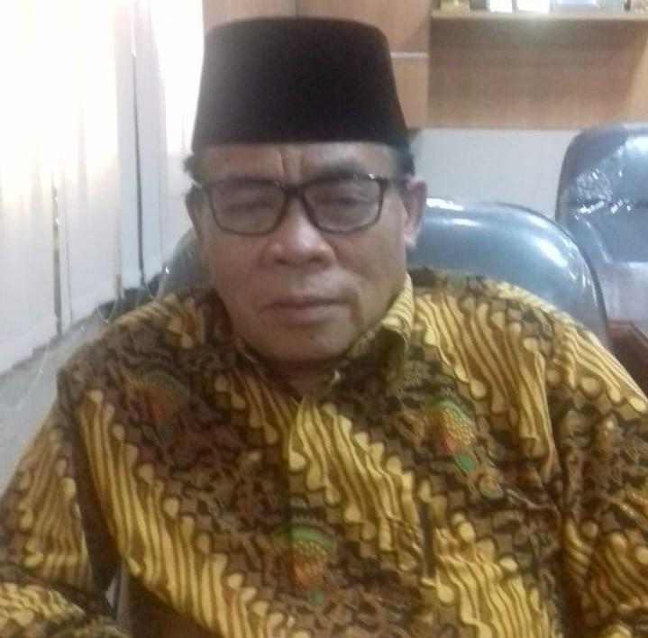 Komisi IV DPRD Purwakarta Adopsi Sistem Pengelolaan Sektor Kesehatan dan Pendidikan Kabupaten Badung dan Tegal