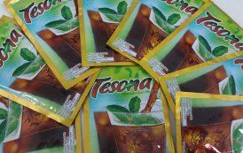 Tesona Premium Iced Tea