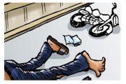 Bupati Cellica Sedih Siswa Peserta UNBK Tewas Kecelakaan