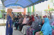 Masyarakat Diminta Waspada Penularan TBC