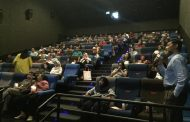 Rumah Sakit Awal Bros Gelar Seminar Batu Ginjal Penyebab Gagal Ginjal
