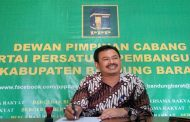 Dinilai Ada Kecurangan Pemilu, Ketua DPC PPP Bandung Barat Ancam Lapor ke Bawaslu dan MK