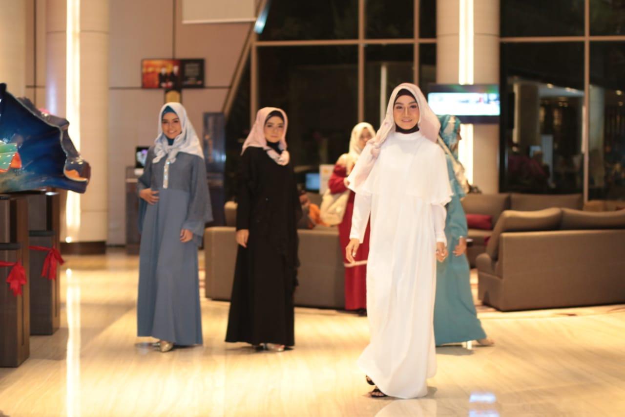 www.spiritnews.co.id