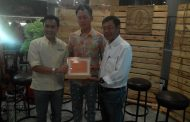 One Earth Movement, BATIQA Hotels Komitmen Dalam Gerakan Konservasi Alam Indonesia
