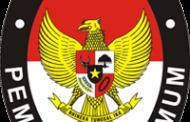 KPU Bandung Barat KPU Bandung Barat Tetapkan 50 Caleg Terpilih