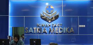 Rumah Sakit Satria Medika Kota Bekasi Raih Akreditasi Bintang 3 Madya