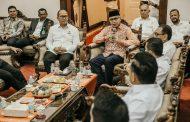 Kadin Berperan Dukung Pertumbuhan Ekonomi Aceh