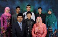 Gagal Jadi Anggota DPD RI, Tarmilin Usman Kembali Aktif sebagai Ketua PWI Aceh