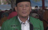DPC PKB Karawang Dorong DKPP Tangani Kasus 12 PPK Terima Uang dari Caleg