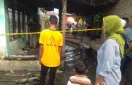 Pabrik Mancis di Binjai yang Terbakar Menewaskan 30 Karyawan Ternyata Ilegal