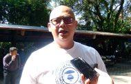 Kepala Desa Cikole Berharap Pagelaran Musik Lalala Festival ke 3 Dievaluasi