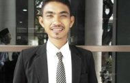 KPK Diminta Usut Dugaan Korupsi Pembangunan Jalan Singkil - Teluk Rumbia