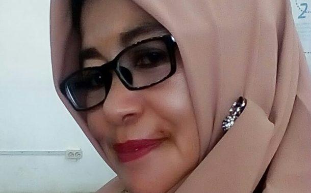 SMP Raudhatul Fuqara' Tidak Terapkan Perpoloncoan Siswa