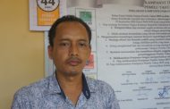 Partai Golkar Gugat Perolehan Suara DPRD Kota Batam