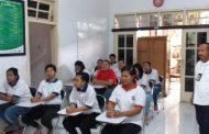 Sidak Kemnaker Temukan Empat Pekerja Migran Non Prosedural ke Singapura